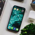 6,1-дюймовый iPhone может выйти с небольшой задержкой