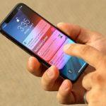 Apple выпустила новые бета-версии iOS 12, macOS 10.14 Mojave, tvOS 12 и watchOS 5