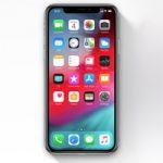 Макеты подтвердили дизайн iPhone 9 и iPhone X Plus