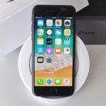 iPhone 8 стал самым продаваемым смартфоном в мире