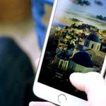 В iOS 12 beta 3 появилась возможность редактирования фотографий в формате RAW