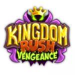 В сети появился тизер новой Kingdom Rush