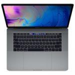 Новые MacBook Pro заметно мощнее своих предшественников