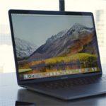 Осенью Apple может выпустить 16-дюймовый MacBook Pro и новый MacBook Air