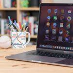 Apple представила обновленные MacBook Pro с процессорами i9
