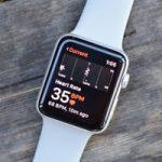Apple Watch могут помочь ускорить реабилитацию больных с проблемами суставов