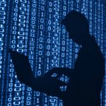 16-летний подросток смог взломать внутренний сайт Apple