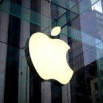Apple вернула себе звание самой дорогой компании в мире