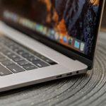 Apple значительно расширила программу замены клавиатур MacBook