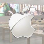 Эксперты назвали самый продаваемый продукт Apple