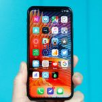 Вышли iOS 12 Beta 10 и iOS 12 Public Beta 8