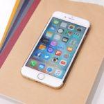 Пользователь подал на Apple в суд из-за сгоревшего iPhone 6s