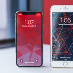 iPhone 9 может помочь Apple установить очередной рекорд