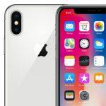 В сети появились снимки трех новых iPhone