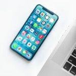 6,1-дюймовый iPhone будет стоить в Европе 799 евро