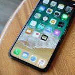 Apple снова начала продавать iPhone X