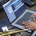 Apple выпустила патч, который должен решить проблемы в MacBook Pro 2018