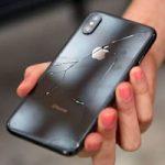 Apple назвала стоимость ремонта iPhone Xs и iPhone Xs Max