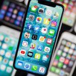 Apple увеличивает экраны iPhone, чтобы больше зарабатывать на сервисах