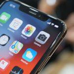 Тим Кук объяснил почему iPhone Xs Max стоит так дорого