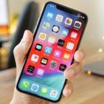 Apple выпустила GM-сборки iOS 12, watchOS 5 и tvOS 12