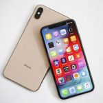 iPhone Xs и iPhone Xs Max оснащены 4 ГБ оперативной памяти