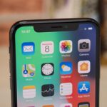 iPhone XS Plus станет самым тяжелым смартфоном Apple