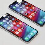 В России не нужно будет оформлять предзаказ на iPhone Xs и iPhone Xs Max