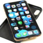 iPhone c 512 ГБ памяти приносят Apple наибольшую прибыль