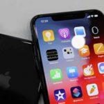 Apple выпустила iOS 12.0.1