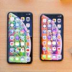 Россияне не слишком заинтересовались «серыми» iPhone Xs и iPhone Xs Max