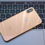 Смартфонов со стеклянными корпусами будет все больше