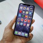Эксперты считают iPhone более безопасным смартфоном, чем устройства на Android