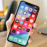 Apple выпустила бета-версии iOS 12.3, macOS 10.14.5 и tvOS 12.3