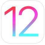 Скачать iOS 12 для iPhone, iPad и iPod touch