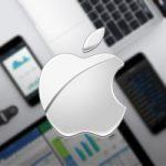 Вышли первые бета-версии новых операционных систем Apple