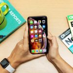 Consumer Reports отметили возросшую автономность новых iPhone