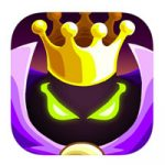 Kingdom Rush Vengeance – вперед, силыТьмы