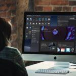 Вышла macOS Mojave 10.14.1 beta 5