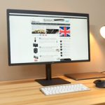 LG UltraFine 5К пропал с полок Apple Store Online. Apple готовит новый монитор