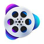 VideoProc — лучший конвертер видео для iPhone (бесплатная лицензия и розыгрыш iPhone XS Max)