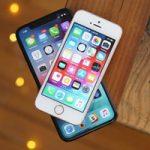 iOS 12 установлена более чем на 45% совместимых устройств
