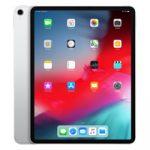 iPad Pro c Face ID и USB-C в топовой модификации стоит более 150 000 рублей