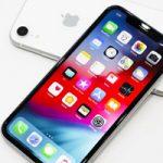 Apple назвала стоимость ремонта iPhone Xr