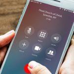 Apple патентует систему борьбы с нежелательными рекламными звонками