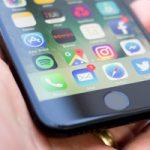 В коде iOS 12.1 нашли намеки на два новых iPhone