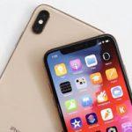 Apple и Intel работали над новым способом связи для iPhone
