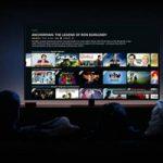 Apple мешает производителям контента создавать видео для нового сервиса