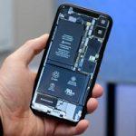 Apple хочет переманить к себе инженеров Qualcomm