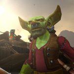 Blizzard работает над Pokemon GO во вселенной Warcraft